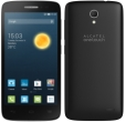 Alcatel One Touch 5042D POP 2 (4.5)