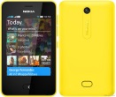 Nokia Asha 501 SINGLE SIM