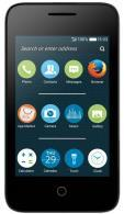 Alcatel One Touch 4022D Pixi 3 (3.5)
