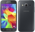 Samsung G361 Galaxy Core Prime VE