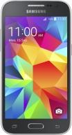 Samsung G361 Galaxy Core Prime VE