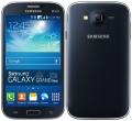 Samsung i9060 Galaxy Grand Neo Plus Dual