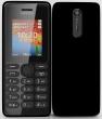 Nokia 108 Single