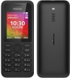 Nokia 130 Single