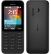 Nokia 215 Single
