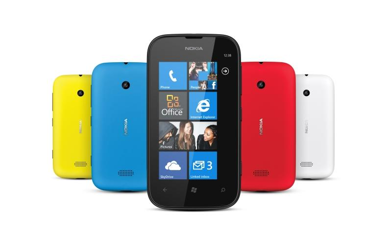 Pobierz Facebook Na Telefon Nokia Lumia 510