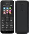 Nokia 105 Single